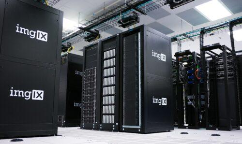 VPSサーバー