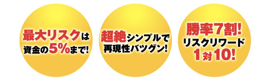 フリスタFX(フリースタイルFX)案内